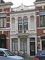 Groningen Nieuwe Boteringestraat 90.JPG