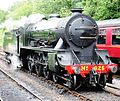 Grosmont, near Whitby ... (5772982666).jpg