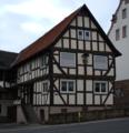Grossenlueder St Georg Strasse 4 d.png