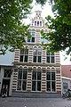 Grote Houtstraat 142 Haarlem RM 19243.jpg