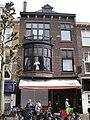 Grote Houtstraat 173, Haarlem.JPG