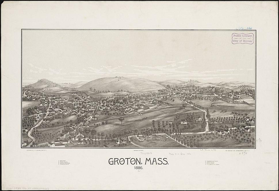 Groton, Mass. (2673647237)