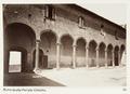 Grottaferrata - Hallwylska museet - 107569.tif