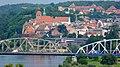 Grudziądz - widok ze skarpy. - panoramio (5).jpg