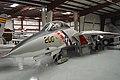 Grumman F-14A Tomcat '158985 - NK-200' (25996918862).jpg