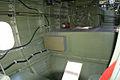 Grumman TBM-3U Avenger 91188 N108Q Flight 19 FT-28 23307 Incorrect RearInterior 04 TICO 16March2014 (14650159436).jpg