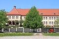 Grund und Hauptschule Laufach - panoramio.jpg