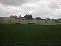 Grundman Stadium 01.jpg