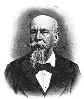 Gruzinskiy PN.jpg