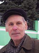 Grygir Movchanyuk 2014.jpg
