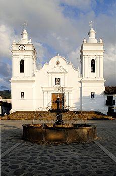 Guaduas Wikipedia La Enciclopedia Libre