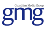 Guardian Media Group logo