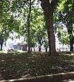 Guarulhos - SP - panoramio (101).jpg