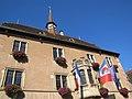 Guebwiller HôtelVille 6.JPG