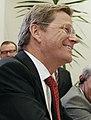 Guido Westerwelle 2011.jpg