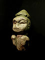 Guinée-Figurine anthropomorphe (2).jpg