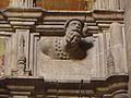 Guingamp (22) Basilique N.D. Nef 10.JPG