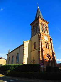 Guinzeling l'église de l'Invention-de-Saint-Étienne.JPG