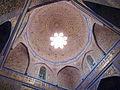Gur Emir Mausoleum, Samarkand (4934599540).jpg