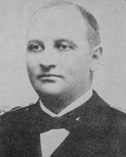 Gustaf Dyrssen swedish officer, modern pentathlete and fencer