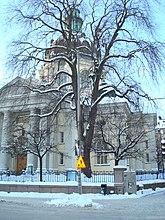 Fil:Gustaf Vasa Kyrka.JPG