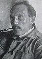 Gustav Hedenvind-Eriksson.JPG