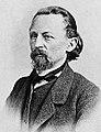 Gustav Vogt.jpg