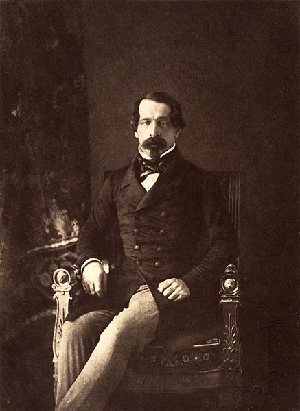 gustave le gray - image 3
