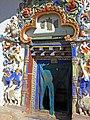 Gyantse, Tibet -5981.jpg