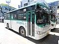 Gyeonggi Gwangju Public Bus 8032.JPG