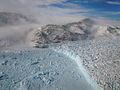Gyldenlove Glacier (5610836462).jpg
