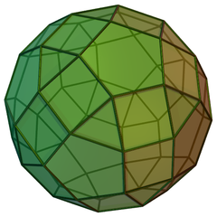 Gyrate rhombicosidodecahedron.png