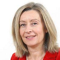 Hélène-Conway-Mouret-Ministre-déléguée-aux-Français-de-lEtranger.jpg
