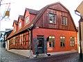 Hörnet Sankt Hansgatan och Hamburgergränd.jpg