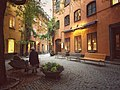 Höst i Gamla Stan - Flickr - ulricaloeb.jpg