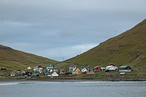 Húsavík, Faroe Islands (3).JPG