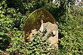 Hückeswagen - Brücke - Bunker (2) 02 ies.jpg