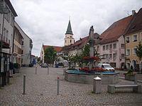 Hüfingen - Deutschland.jpg