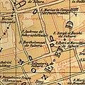Hülsen 1927 – San Salvatore ai Monti.jpg