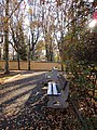 Hřbitov Malvazinky 46.jpg