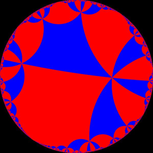 File:H2 tiling 44i-1.png