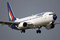 HA-LOC Malev - Hungarian Airlines (3686043293).jpg