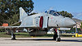 HAF F-4E AUP taken at Araxos AB.jpg