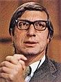 HAROLD MASURSKY 1980.jpg
