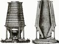 HFx coke Hayange 1849.PNG