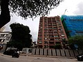 HK 九龍塘 Kln Tong 界限街 Boundary Street buildings June 2020 SS2 46.jpg