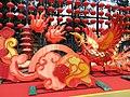 HK 銅鑼灣 CWB 維園 Victoria Park day 中秋節 night Mid Autumn Festival big dragon in art September 2019 SSG 15.jpg