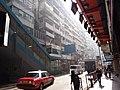 HK Causeway Bay 銅鑼灣 CWB 軒尼詩道 Hennessy Road January 2019 SSG 18.jpg