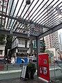 HK Central PMQ 88-90 Staunton Street n Grandview Garden Jan-2016 DSC.JPG