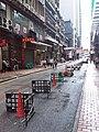HK SW 上環 Sheung Wan 永樂街 Wing Lok Street August 2019 SSG 11.jpg